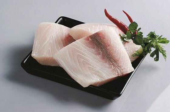cá dũa là cá gì