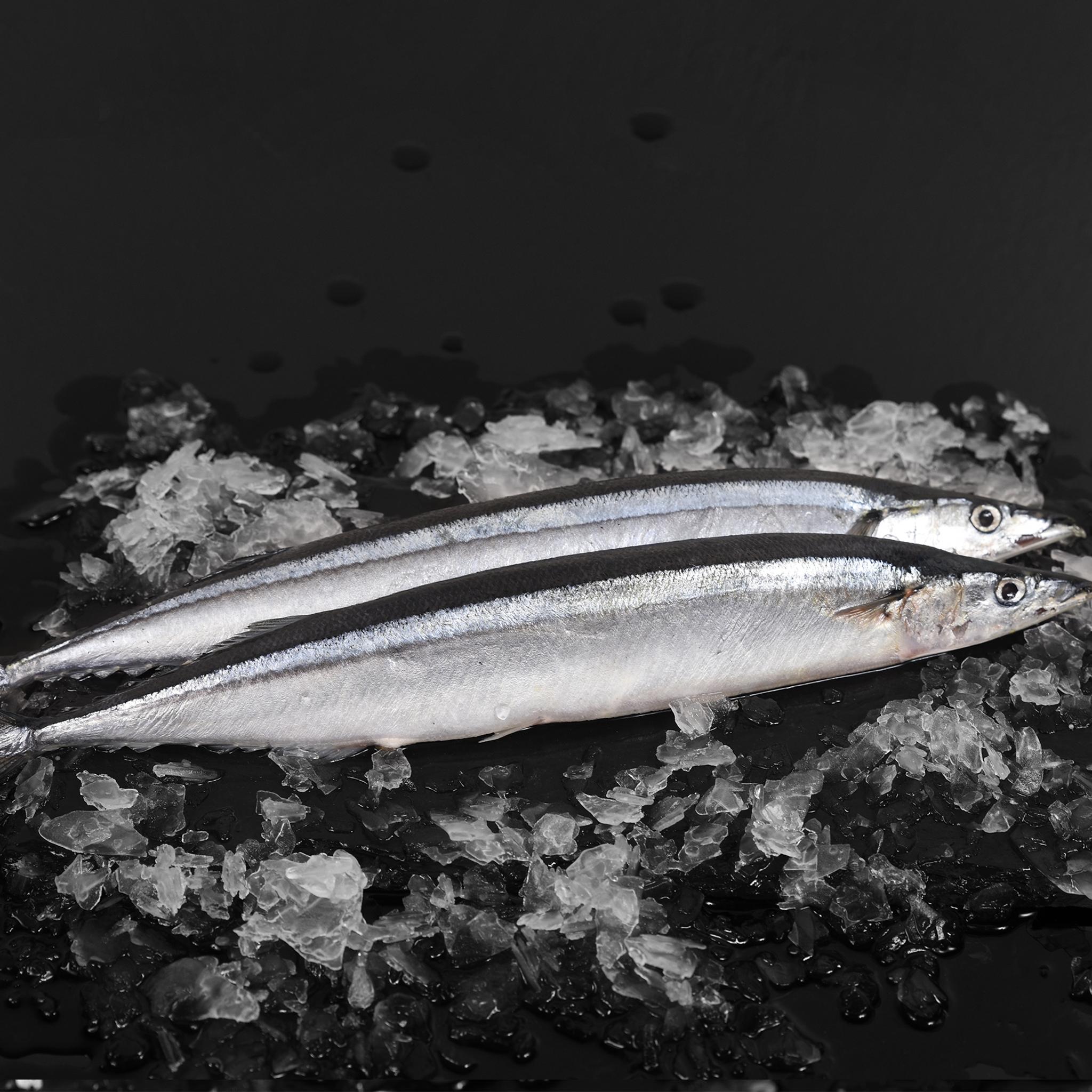cách chế biến cá thu đông lạnh